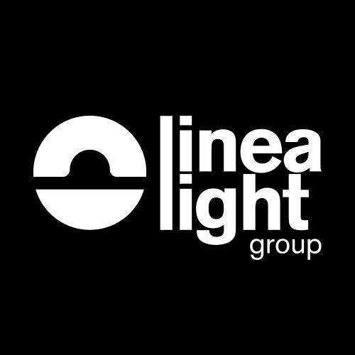 Linea Light (Италия) - купить в Сумах